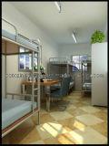 40 GP Container Hotel