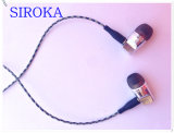 Hottest and Newwest Heavy Bass in Earphone for iPhone 5