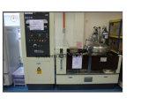 High Temperature Low Vacuum Microwave Sintering Furnace