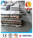 400 Series Stainless Steel 2b Surface Cold Rolled Plate/Sheet