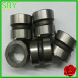 Wholesale Shaft Sleeve CNC Machining Part for Machinery (P027)