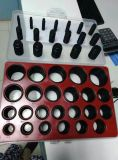 Good Performance 382 PCS NBR O Ring Seal Kit