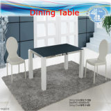 Ocean Freight Forwarder for Dining Table, Table, Chair