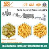 Ce Standard Automatic Industrial Pasta Line