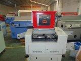 High Speed CNC Laser Engraving Machine