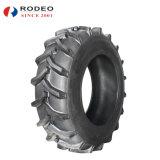 Agricultural Tire 12-38 Armour R1