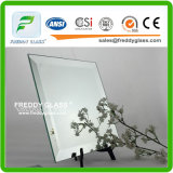 2-6mm Extra Clear Silver Mirror/Waterproof Mirror