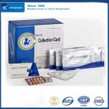 14C Urea Breath Test Kit