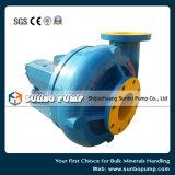 Drilling Rigs Pump/ Slurry Centrifugal Pump Mission/ Mission Sandmaster Pump