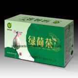 100% Natural Green Lotus Weight Loss Slimming Tea (GBS009)