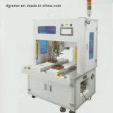 Blowing Type Robot Automatic Locking Screw Machine K601~K604
