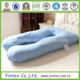 National Pregnant Pillow Cotton Body Pillow