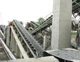 Wide Belt Conveyor Professional PVC (B400)