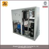 Mds Series High Temperature Heat Pump (MDS30D)