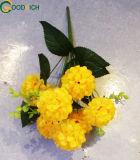 Cheap Small Bouquet Pot Flower