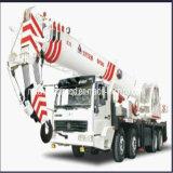 Zoomlion Crane Parts Truck Crane (QY150V633)