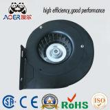 AC Small Air Centrifugal Fan Blower