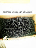 Drywall Screw/Drywall Safte Screw3.5X35