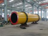 Rotary Drier for Sawdust, Sand, Coal