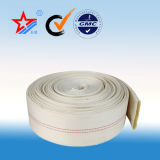 2 Inch 50mm Canvas Water Hose