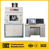 High Temperature Friction Wear Testing Machine
