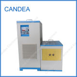 Medium Frequency Electric Induction Forging Machine Tool 110kw