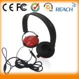 New Fashion Stereo MP3 Player with Factory Price