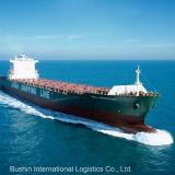Sea Shipping Freight Logistics Service From China to Manila/Panjang/Pasir Gudang/Penang/Port Kelang/Phnom Penh