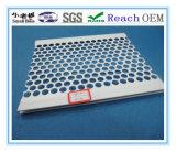 Aluminium Consol Corner Bead with Mesh