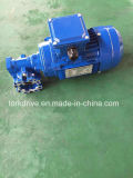 Vf Right Angle Worm Gearbox