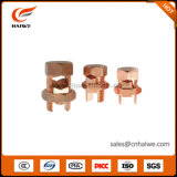 Sb T/J Brass Copper Split Bolt Connector for Cable Wire
