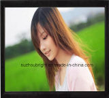 High Quality Flat Fixed Frame Projector Screen Fixed Frame Screen