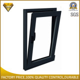 Aluminum Alloy Awning Window for Project Design (55 series)