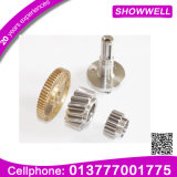 Transmission Gear From China Stable Quality Supplier Planetary/Transmission/Starter Gear