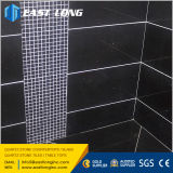 Building Material Aritificial Quartz Stone Tiles for Flooring/Wall/Bathroom/Kitchen Tile SGS/Ce