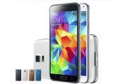 Original New Unlocked S5 Cell/Mobile Phone