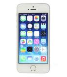 Original Brand Unlocked 5s Mobile Cell Unlocked Phone Smartphone 16GB 32GB 64GB