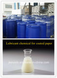 Lubricant Chemical for Coated Paper (calcium stearate)