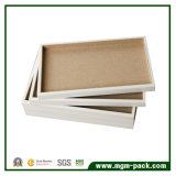 Hot Sale Customized Made Wooden Tray