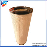High Quality Filter 57md320m 25100042 for Mack and Heavy Truck