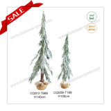 Cheap Factory Price Wholesale Artificial Christmas Decoration Tree