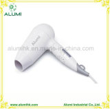 Mini Foldable Hotel Hair Dryer with Diffuser 1200W