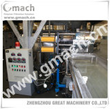 Screen Changer Manufacturers Continuous Screen Changer for Plastic Recycling Machine