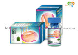 New Arrvial -Beauty Slim Herbal Slimming Soft Gel