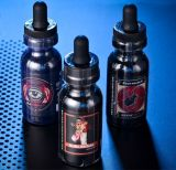 50/50 Pg/Vg DIY, E-Cigarette Ejuice to Refill, Great Vapor, OEM Orders Welcomed
