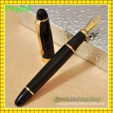 High Quality Parker Promotional Gift Fountain Pen (gc-p001)