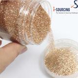 Shimmer Glitter Powder for Printing Ink