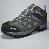 Mens Hiking Boots Walk Shoes