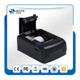 2 Inch Cheap POS Thermal Receipt Printer (POS58IV) with Linux Driver for Bill