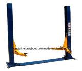 Two Post Hydraulic Car Lift/Car Hoist
